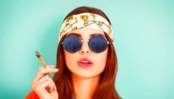 Cannabis & Paranoïa