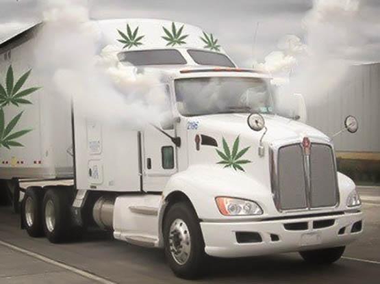 enfumette camion_1