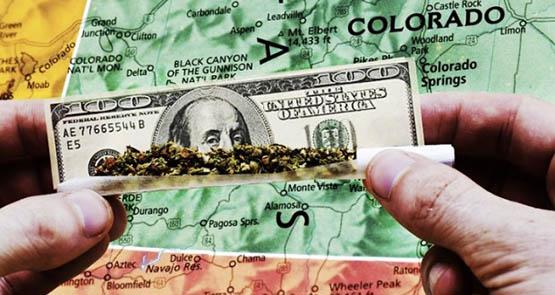 colorado-tax-money-cannabis