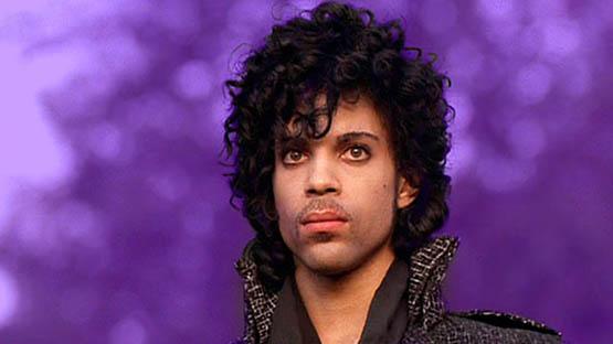 1461257670-prince-purple-rain-ws-710