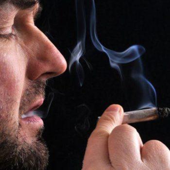Psychique & Cannabis