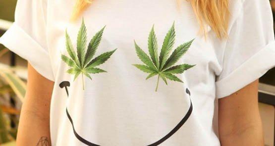 cannabis-youth