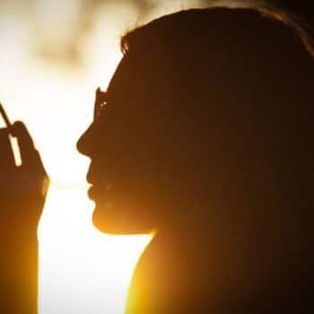 33 Millions d'Américains fument de la Marijuana