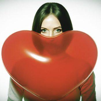 tension hypertension