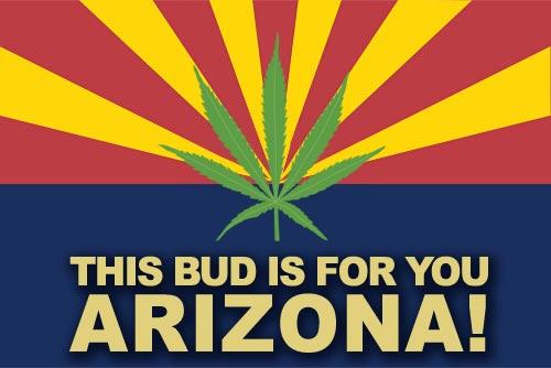 亚利桑那州的法官规则换药房