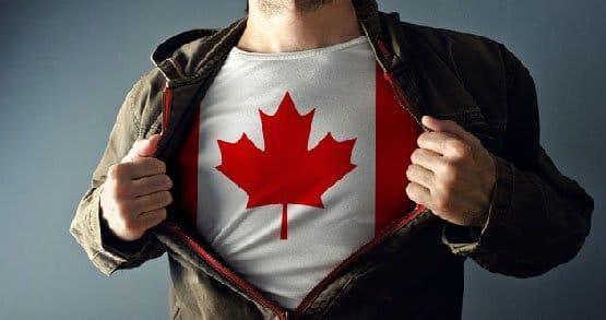 加拿大大麻,成长