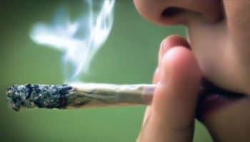 """""""Comme des cigarettes"""""""