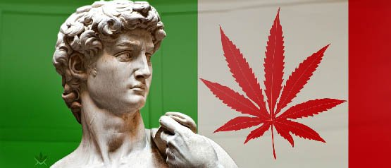 italian-parliament-will-consider-legalizing-cannabis-next-monday-1