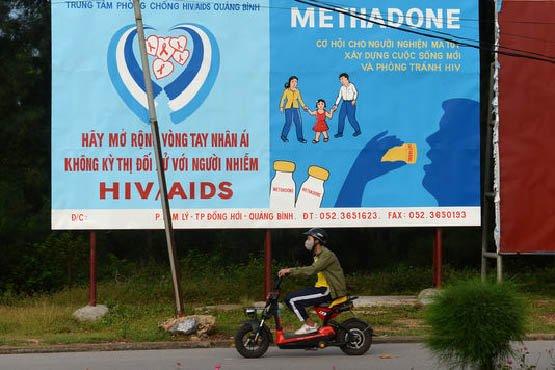 4904684_7_c0be_au-vietnam-une-affiche-incite-les-toxicomanes_14d81871e65266f04562a1e291a395b0
