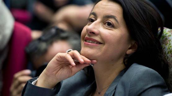 l-ex-ministre-francaise-de-l-ecologie-et-l-environnement-cecile-duflot-le-5-avril-2014-a-paris-quelques-jours-apres-que-les-ecologistes-ont-refuse-d-entrer-au-gouvernement-de-valls_4891181