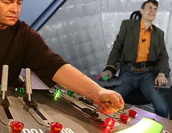 les-participants-aux-jeux-televises-peuvent-ils-devenir-des-bourreaux,M34835