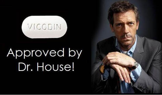 VicodinHouse