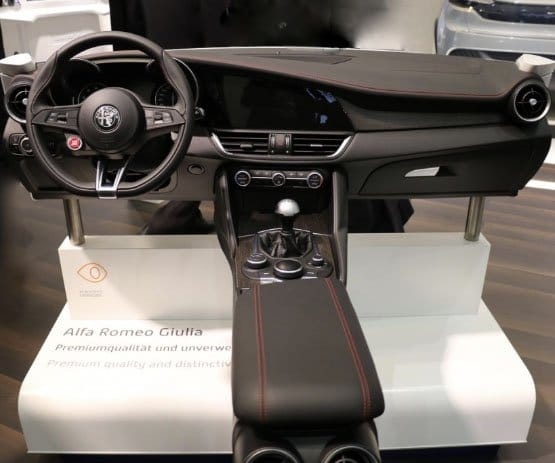 IAA-2015-Autos-Highlights-Fotos-Bilder-2541-1024x683