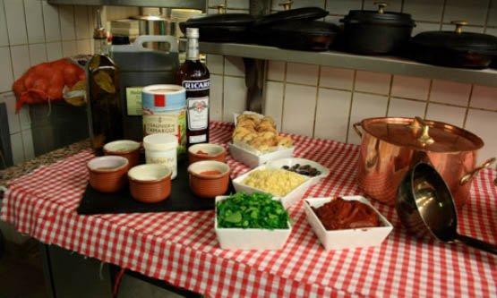 recette-bouillabaisse