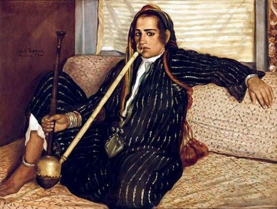 emile-bernardc-reproduction-grands-maitres-peinture-sur-toile-galerie-art-artiste-peintre-copiste-professionnel-qualite-tableau-musee-france-culture