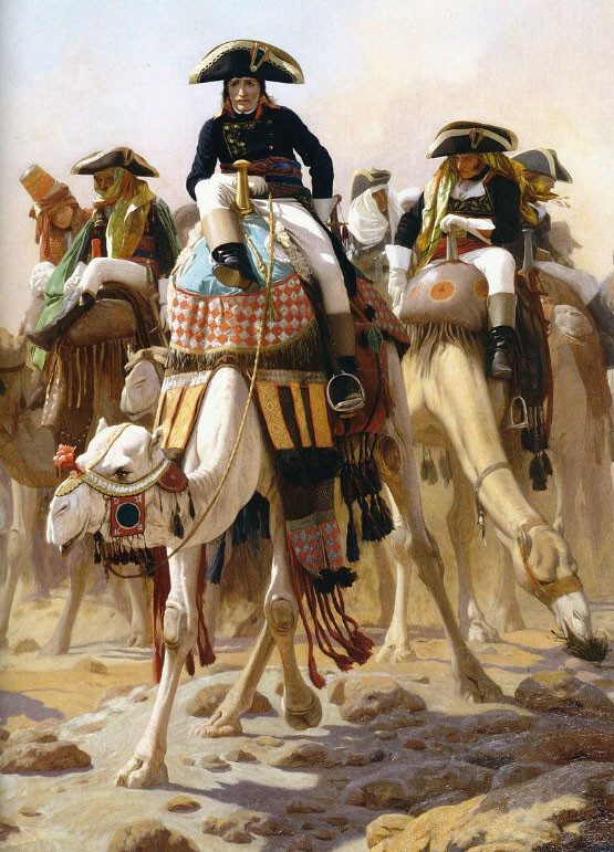 800px-Bonaparte_en_Egypte