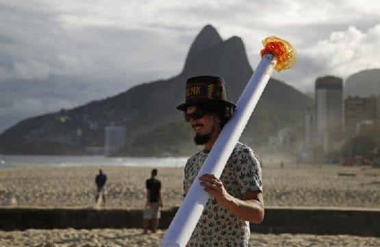brazil-decriminalize-drugs