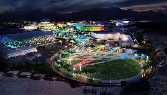 jeux-olympiques-rio-2016-1200x683