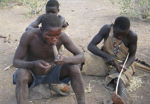 Bong_Africa