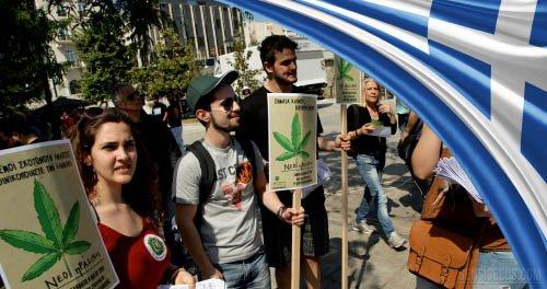 Cannabis-en-Grèce-Blog-Sensi-Seeds