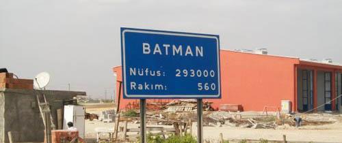 batman-ville