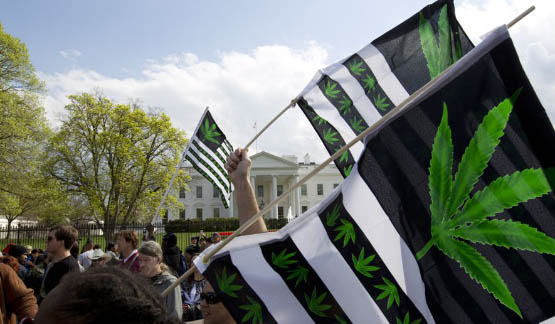 Marijuana_Demonstration.JPEG-02206_c0-205-4896-3059_s885x516