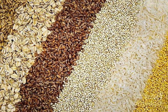 assorted-grains-elena-elisseeva