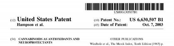 patent-cannabis
