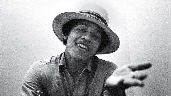 gtye_barack_obama_college_nt_120525_wmain