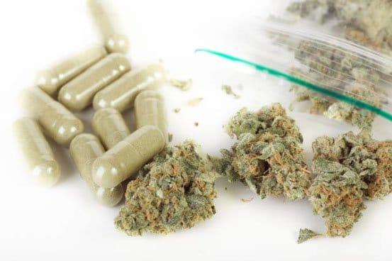 thc-pills