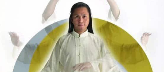 qi-gong-du-tigre-du-chamanisme-chinois