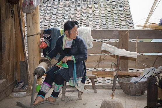 Cannabis-in-China-1.-An-ethnic-Maio-woman-reeling-hemp-fibers-in-Baxia-village-southeastern-Guizhou-province-Minneapolis-Institute-of-the-Arts-2