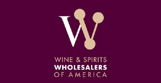 Wine-and-Spirits-Wholesalers-of-America-Convention-678x350