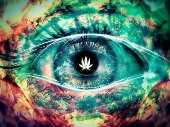 weedpower