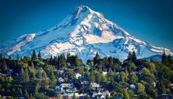 Cumuler du Médical & du Homegrow en Oregon