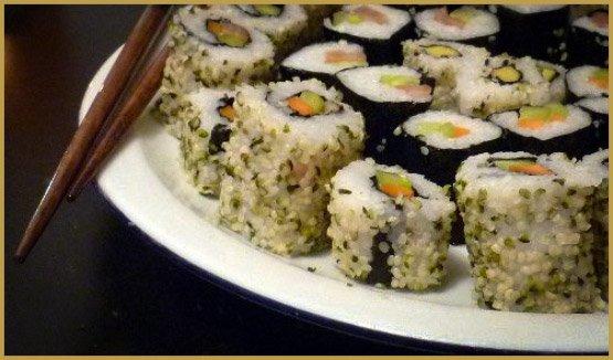 hemp-sushi-2-web