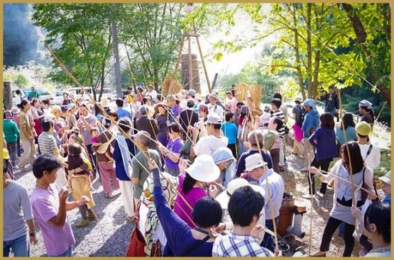 tpc-thi-tsukuru-019-photo6
