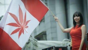 La Révolution libérale du Canada