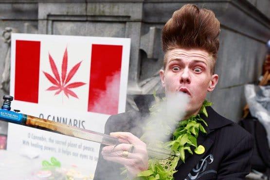 vancouver-canada-cannabis-marijuana-weed-shops-491962