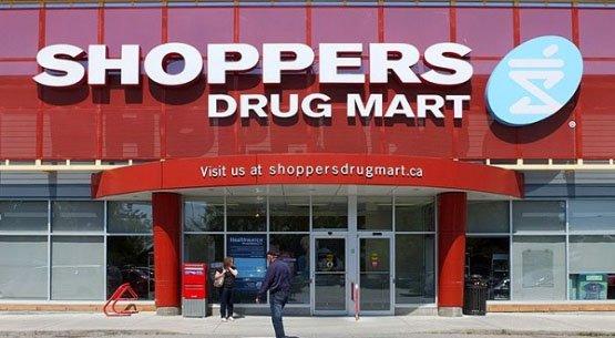 shoppers-drug-mart-600x330