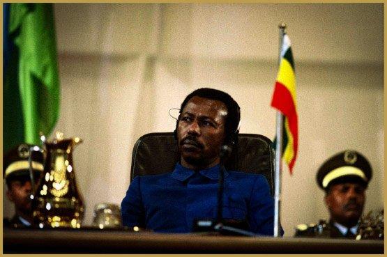 mengistu-haile-mariam-president-ethiopien-e02f-diaporama