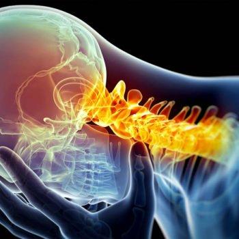 Le Cannabis contre les maux de tête