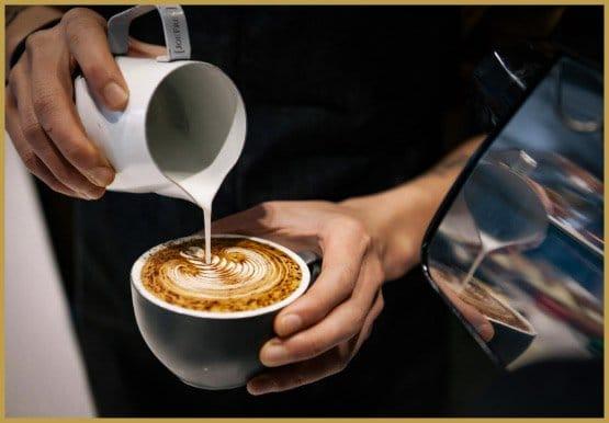 coffeecbd-3