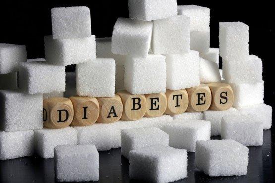 diabete-5-conseils-pour-manger-moins-sucre
