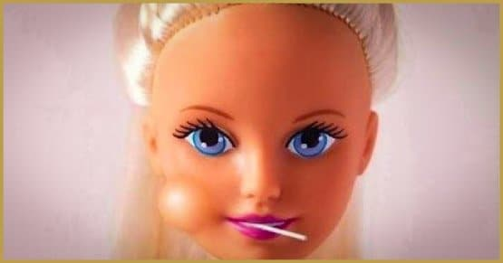 sucette-chupa-chups-mini-barbie-image-365614-article-fb