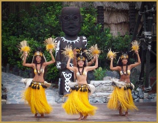 usa-hawaii-etats-unis-j1