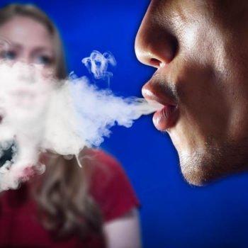 Selon Chelsey Clinton la marijuana peut vous tuer