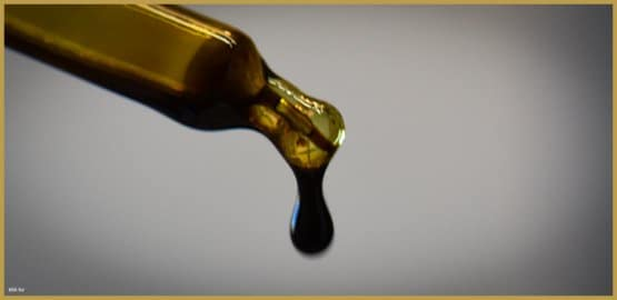 cbd-only-oel-cbdoel-hanf-medizin-arznei-med