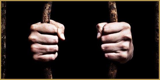 prisonbreak-5