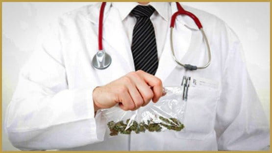 phoenix-marijuana-doctors-list